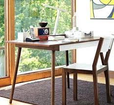west elm office desk. Simple Elm West Elm Office Desk Nice Home With  Lamp   And West Elm Office Desk