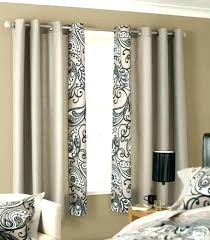 curtain design ideas for living room modern style curtains living room contemporary curtain styles modern living