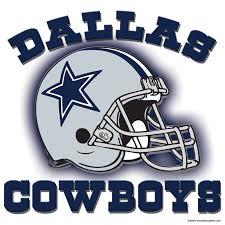 Dallas Cowboys Quotes