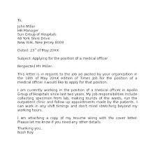 General Cover Letter Resume General Job Cover Letter Sample Penza Poisk