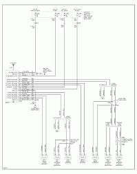 99 f250 radio wiring diagram www albumartinspiration com ford f250 radio wiring diagram Ford F250 Radio Wiring Diagram 99 f250 radio wiring diagram f150 stereo wiring diagram www albumartinspiration com 1999 ford mustang radio