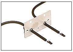 appliance411 faq how do i replace an oven element? Westinghouse Oven Element Wiring Diagram bake element wiring ternal example Westinghouse Wiring Diagrams ATS 200