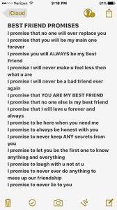 best 25 friend birthday quotes ideas on pinterest best friend