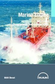 (PDF) MAN-BW Engines   Martin Ivanov - Academia.edu