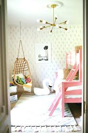 cool chandeliers for bedroom full image for medium size of girl room decor pictures adorable girly cool chandeliers for bedroom