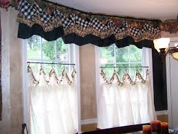 Wine Themed Kitchen Wine Themed Kitchen Curtains Kitchen Ideas
