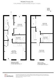 Average Bedroom Size Average Size Of 3 Car Garage Studio8photos Com