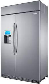 48 counter depth refrigerator. Exellent Counter RS27FDBTNSR Samsung 48 Intended 48 Counter Depth Refrigerator 2