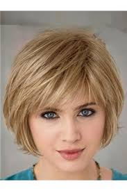 Hairstyle Haircuts best 25 short haircuts ideas medium wavy hair 5761 by stevesalt.us