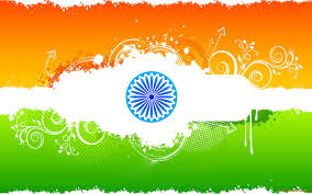 happy republic day whatsapp fb status republic day  happy republic day 2017 whatsapp fb status republic day 2017 quotes wishes sms messages