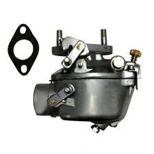 ford tractor parts carburetor ford 600 801 800 700 650 901 900 4030 4130 4000 4120 4031 4110 601