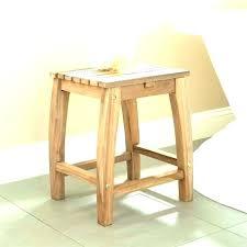 teak bath stool teak bathroom stool gorgeous teak bath stool stool teak bath stools teak bathtub