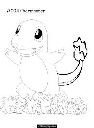 Cute Anime Coloring Pages Printable Coloring Pages And Anime