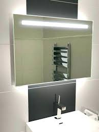 Bathroom mirrors with lights above Centralazdining Led Lights For Bathroom Mirror Wall Mirror With Led Lights Bathroom Demister Mirrors Not Working Led Lights For Bathroom Mirror Caduceusfarmcom Led Lights For Bathroom Mirror Mirror Strip Lights Bathroom Mirror