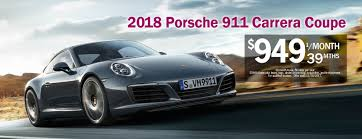 2018 porsche lease. delighful porsche in 2018 porsche lease a