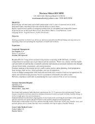 dietitian resume of mariana mekari 2014 mariana mekari rd mph 126 34th street hermosa beach ca 90254 marianamekariyahoo clinical dietitian resume