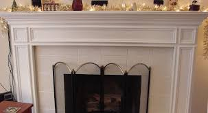 ... How To Decorate Fireplace Modern Decorating Your Fireplace Mantel | Home  Designs ...