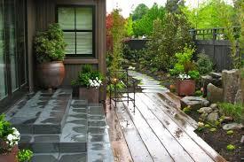 How to Build a Japanese Garden (18) .