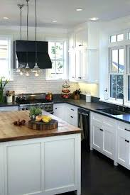 white cabinets dark countertops white cabinets black white kitchen with black for designs elegant shaker cabinets white cabinets dark countertops