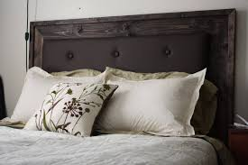 Appealing Custom Leather Headboards 16 For Wallpaper Hd Design with Custom  Leather Headboards