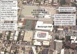 Temple Liacouras Center Seating Chart Best Of Illustration Liacouras Center Seating Chart At