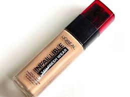 24hr foundation review