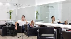 youtube beverly hills office. Jonathan Antin Talks New Beverly Hills Salon, Life After Reality TV | Pret-a-Reporter Youtube Office