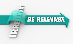 Blog Affordable Professional Resume Writing Services Platinum