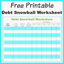 Free Budget Spreadsheet Dave Ramsey Best Of Dave Ramsey Budget