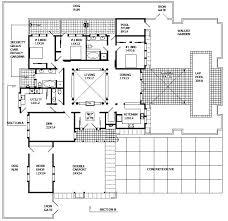 alluring modern house plans design free and designs floor good interesting
