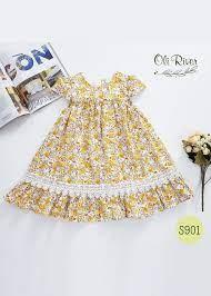 Quần áo trẻ em Nam Định, hàng dệt kim hà nội, đông Hà, tam Kỳ - Jadiny