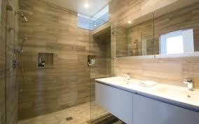 bathroom remodel boston. Custom Stone Shower Boston Bathroom Remodel