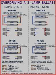 t8 electronic ballast wiring diagram ecourbano server info t8 electronic ballast wiring diagram electronic ballast circuit diagram unique philips electronic ballast circuit diagram lovely