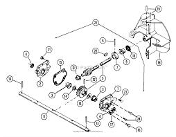 Kohler engine parts lookup additionally kohler 27 hp engine diagram additionally kohler engine valve replacement parts