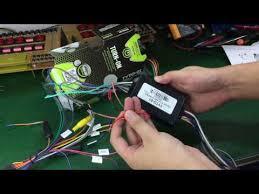 2001 toyota solara jbl wiring harness 2001 image lexus toyota jbl wring harness installation on joying iso harness on 2001 toyota solara jbl wiring