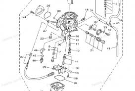 yamaha warrior 350 wiring diagram the wiring diagram 1998 yamaha warrior 350 wiring diagram 1998 image about wiring diagram