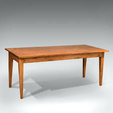 antique dining tables for sale australia. dining table archives french antiques melbourne english antique tables for sale australia t