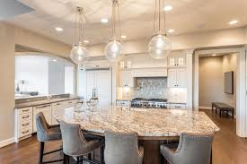 Kitchen With Hardwood Floors Best Flooring For Your Kitchen The Flooring Blog The Couture