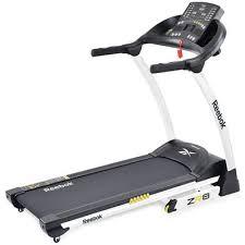 reebok zr8 treadmill. reebok zr8 treadmill - white zr8