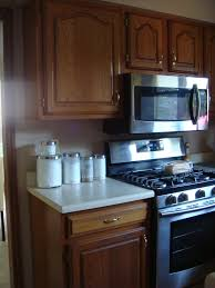 small over the range microwave. Furniture:Amusing Sparkling Can Foundunder Small Mod Sims Above Range Microwave Ventless Over Gas Hood The