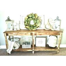 table for foyer. Modern Foyer Table Entryway Entrance Ideas Decorating A Console Best Decor On For