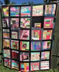 Uncategorized | Brisbane Modern Quilt Guild & Community Quilt April 2015 - Pink Adamdwight.com