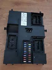 ford transit fuses fuse boxes ford transit custom box fuse box 2093825 bk2t14b476dx bu ap