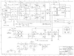 peavey subwoofer wiring diagram new era of wiring diagram • peavey speaker diagram wiring diagram data rh 9 11 5 reisen fuer meister de peavey patriot