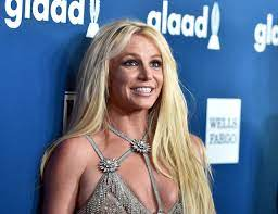 Britney Spears Vows to Do Less Posting ...
