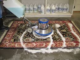washing area rugs new i got your rug rug cleaning virginia beach virginia