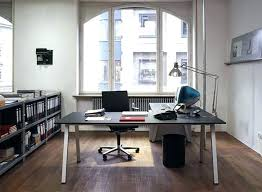 Minimalist cool home office Design Full Size Of Minimalist Office Desk Setup Accessories Home Desks Charming Design Bathroom In Furniture Cool Speechtotext Minimalist Office Desk Design Decor Accessories The Home Furniture