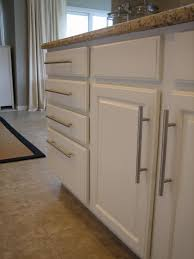 Shocking Door Knobs On White Kitchen Cabinet Trends Of Pics For