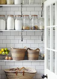 white kitchen subway backsplash ideas. Subway Tile For Kitchens Awesome Kitchen Tiles Are Back In Style 50 Inspiring Designs Pertaining To 14 White Backsplash Ideas