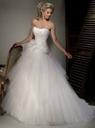 31 best dream gowns images on pinterest wedding dressses Wedding Dress Shops Queen St Mall 3831 can be tried on in our brisbane store @ level 2, 141 queen st wedding dress shops queen street mall
